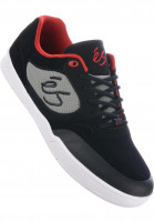 ES Alle Schuhe Swift 1.5 navy-grey-white Vorderansicht