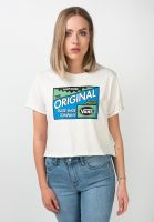 vans-t-shirts-ramp-tested-roll-out-marshmallow-vorderansicht-0321462