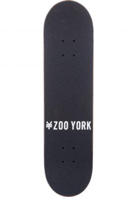 Zoo York Photo Incentive
