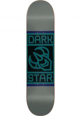 Darkstar Block