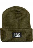 lowcard-muetzen-longshoreman-army-green-vorderansicht-0571009
