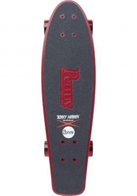Penny Limited Edition Graphic 27""