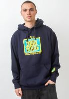new-deal-hoodies-30th-anniversary-napkin-navy-vorderansicht-0445608