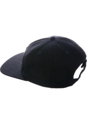 Independent Stage Cap