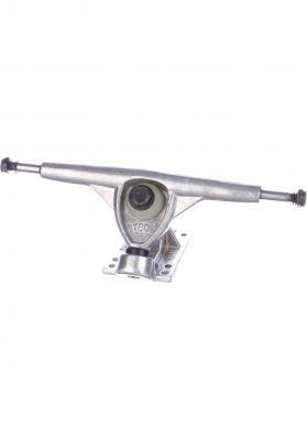Randal 180mm-50°-R-II