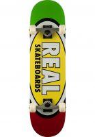 real-skateboard-komplett-team-edition-oval-green-yellow-red-vorderansicht-0162903