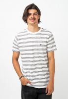 wemoto-t-shirts-adam-offwhite-vorderansicht-0322449