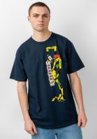 powell-peralta-t-shirts-ray-barbee-rag-doll-navy-vorderansicht-0320227