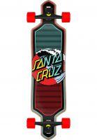 santa-cruz-cruiser-komplett-wave-dot-splice-drop-thru-multicolored-vorderansicht-0252845