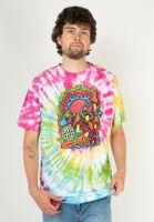 santa-cruz-t-shirts-toxic-wasteland-psychodelic-vorderansicht-0324057