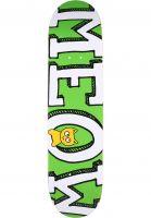 meow-skateboards-skateboard-decks-logo-green-vorderansicht-0117461
