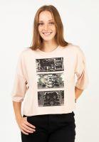 volcom-t-shirts-animoscillator-mushroom-vorderansicht-0323608