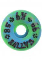 dogtown-rollen-k-9-rallys-99a-blue-green-vorderansicht-0135347