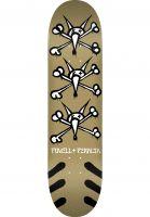 powell-peralta-skateboard-decks-vato-rats-birch-gold-vorderansicht-0118486