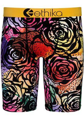Ethika Sailing Roses