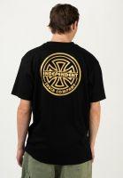 independent-t-shirts-bauhaus-bold-black-vorderansicht-0322552