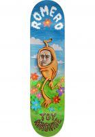 toy-machine-skateboard-decks-romero-royrock-multicolored-vorderansicht-0264801