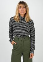 titus-longsleeves-shanti-black-striped-vorderansicht-0383546