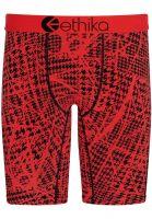 ethika-unterwaesche-traffic-cone-staple-black-red-vorderansicht-0213330