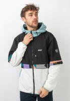 iriedaily-uebergangsjacken-ninetynine-hood-jacket-berylgreen-vorderansicht-0504517