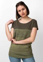 alife-and-kickin-t-shirts-clea-dust-vorderansicht-0320757