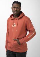 quiksilver-hoodies-empty-rooms-redwood-vorderansicht-0445762
