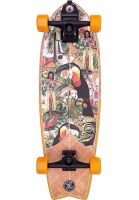 z-flex-cruiser-komplett-banana-train-surfskate-fish-31-orange-vorderansicht-0252722