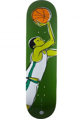 Girl Malto Jenks Basketball