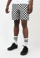 vans-sweatshorts-range-short-18-checkerboard-vorderansicht-0279034