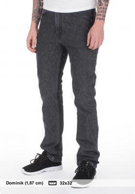 Levis Skate Jeans 513