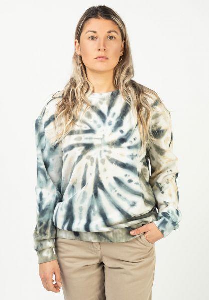 Volcom Sweatshirts und Pullover On Blast multi vorderansicht 0422974