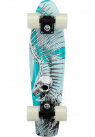 Penny Cruiser komplett Limited Edition Graphic 22