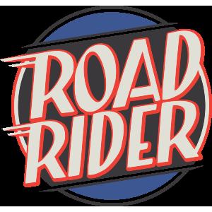 Road-Rider