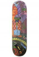 doomsayers-skateboard-decks-lil-kool-eli-multicolored-vorderansicht-0267274