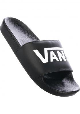 Vans Slide On