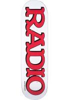 radio-skateboard-decks-madio-white-red-vorderansicht-0266316