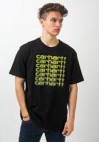 carhartt-wip-t-shirts-fading-black-lime-vorderansicht-0321201