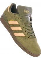 adidas-skateboarding-alle-schuhe-busenitz-pro-rawkhaki-orange-white-vorderansicht-0601574