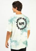 rvca-t-shirts-speed-wobble-green-vorderansicht-0322473