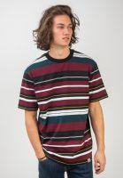 carhartt-wip-t-shirts-flint-flintstripe-merlot-vorderansicht-0320608