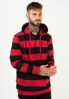 atticus-hoodies-despair-red-vorderansicht-0445996