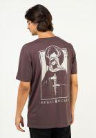 rebel-rockers-t-shirts-blindgirl-mulberry-vorderansicht-0320744