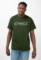 etnies-t-shirts-the-joint-forest-vorderansicht-0321220