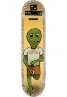 toy-machine-skateboard-decks-insecurity-series-collins-vorderansicht-0266127