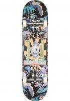 globe-skateboard-komplett-g1-stay-tuned-black-vorderansicht-0162338