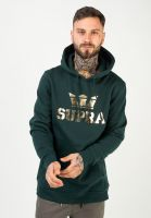supra-hoodies-above-evergreen-gold-vorderansicht-0443171
