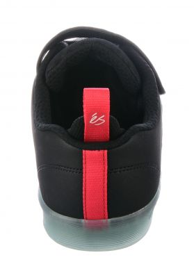 ES Accel Plus Everstitch