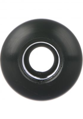 Bones Wheels 100's OG #16 100A black