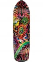 Creature Skateboard Decks Halucinations Everslick large Vorderansicht