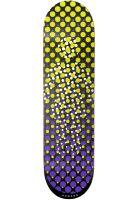 girl-skateboard-decks-howard-dot-og-multicolored-vorderansicht-0263691